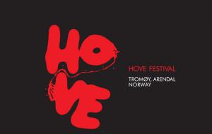 hove-festival-2