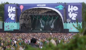 hove-festival