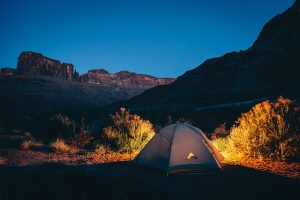tent-1208201_640